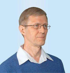 Алексей Кальянов