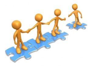 сотрудничество, полина сухова
