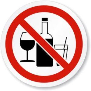Истинные причины алкоголизма