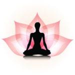 Медитации центр Лотос